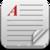 MyGroceryListAd app for free