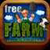 Farm Slot Machines app for free