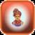 Swami Narayan app for free