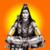 Shivaarti icon