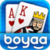 Poker Texas Boyaa by Boyaa icon