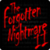 The Forgotten Nightmare II - A Text Adventure Game app for free