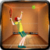 Squash Champ Sports Challenge app for free
