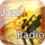 Smooth Jazz Radio app for free