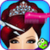 Princess Hair Salon app for free