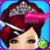 Princess Hair Salon app for free