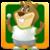 Gophers Love Golf icon