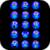 Memory Game Emoticon app for free