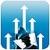 Hawameer  app for free