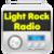 Light Rock Radio app for free