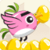 Fly Golden Eggs icon