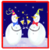 Xmas Party Games icon