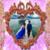 Sweet: Love Photo Effect icon