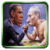 Obama vs Putin icon