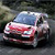 Ultimate Rally Championship Free icon
