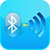 blueto radar icon