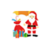 Santas Gift Packaging app for free