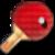Wiff Waff BETA icon
