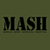 MASH Soundboard icon