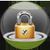 lock free app for free
