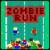 Zombie Run EX icon