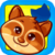 Find Animals For Kids icon