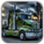 Truck Madness Racer icon