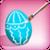 Dye Easter Eggs app for free