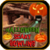 Halloween Scary Bowling app for free