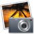 Photo Effects - Filter icon