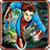 Advance Runner app for free