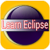 Learn Eclipse icon