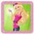 Beachten sie Barbie app for free