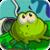 Frog Burst app for free