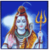 Avataars of Lord Shiva app for free
