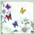 Butterfly Magic Live Wallpaper app for free
