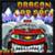 Dragon Car Race icon