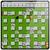 Bomberman Game App icon