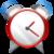 Kitchen Timer Discrea app for free
