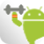 Workout Buddy app for free
