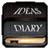 Ideas Diary app for free