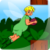 Funny Flabby Fairy app for free