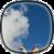 Galaxy S4 Balloon HD LWP HD app for free