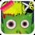 Monster Salon - Kids Games icon