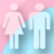 Couple Memory in Love icon