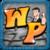 Puzzle Word Pro icon