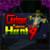 Escape Games 757 icon