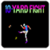 10 Yard Fight Game For Android icon