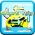 Shark Run Extreme Edition app for free