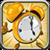 Free Alarm app for free